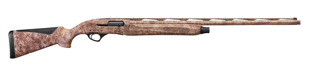 Fabarm-XLR5-Waterfowler-profile-right